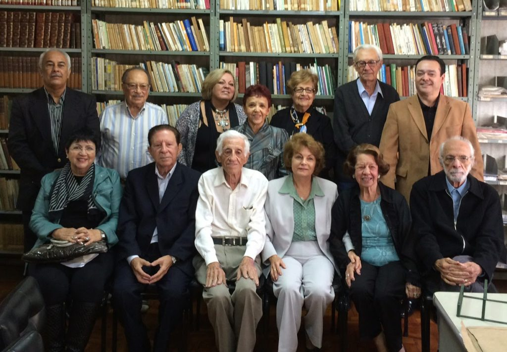 ACJL270414 1024x712 - Academia Juiz-forana de Letras oferece curso de Literatura