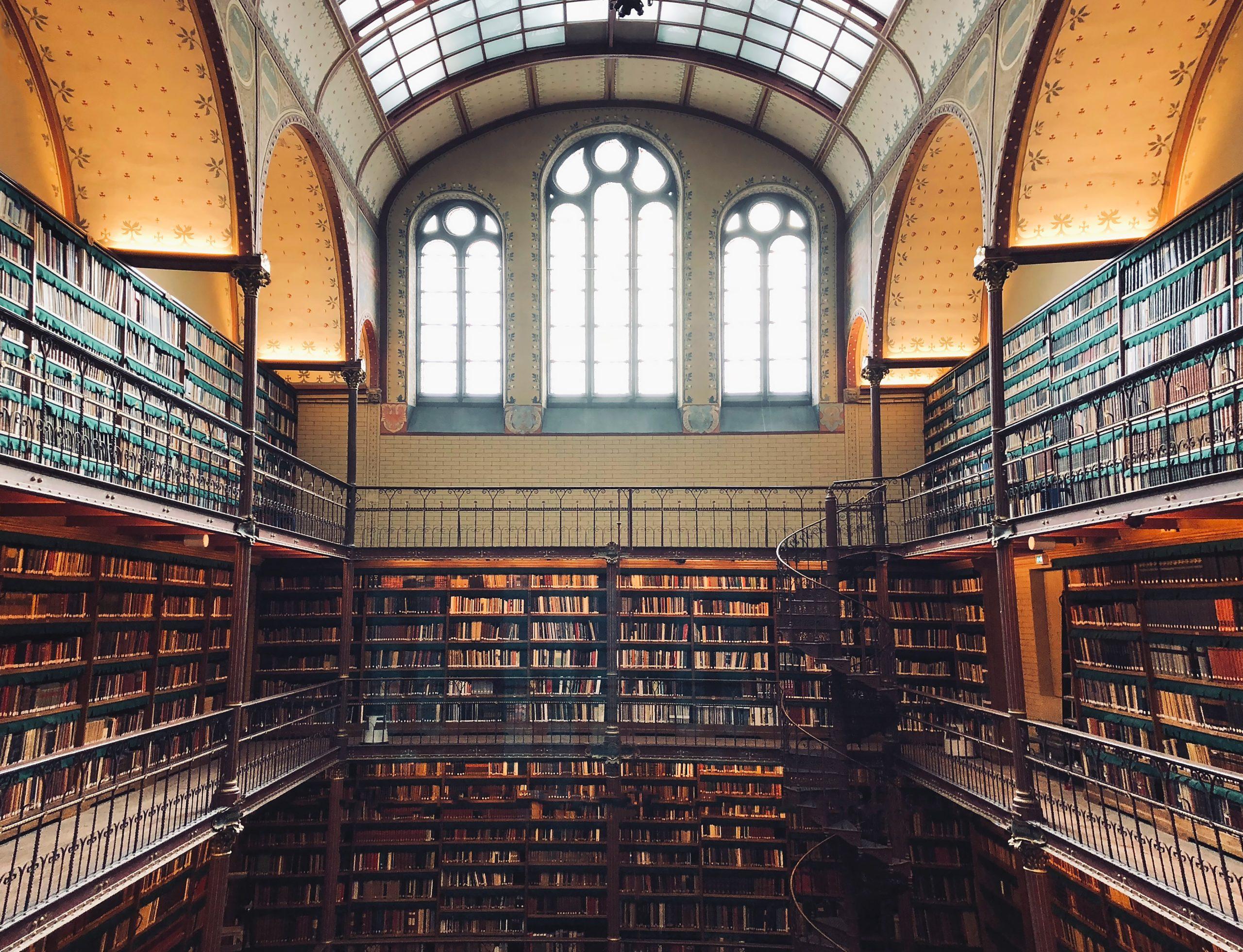Academia Juiz-forana de Letras oferece curso de Literatura