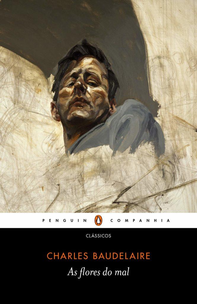 91r8 ogEeeL 665x1024 - Principais livros do Realismo e Simbolismo (1855 - 1900)