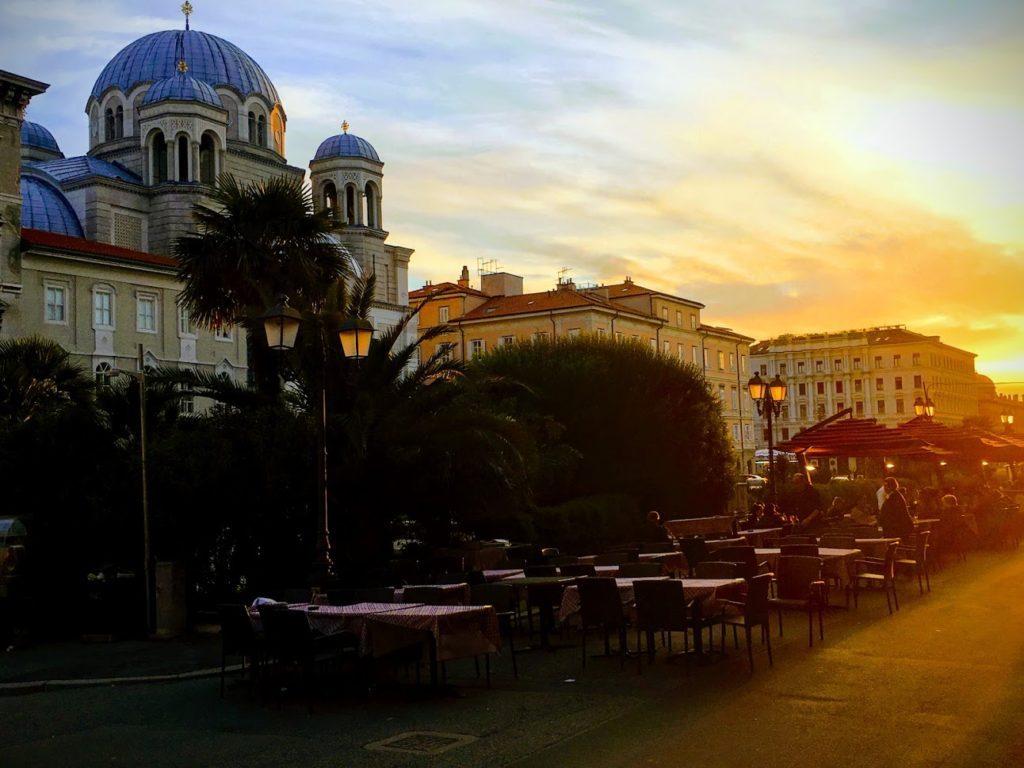 Trieste 2019 1024x768 - Crônicas de viagem (1)
