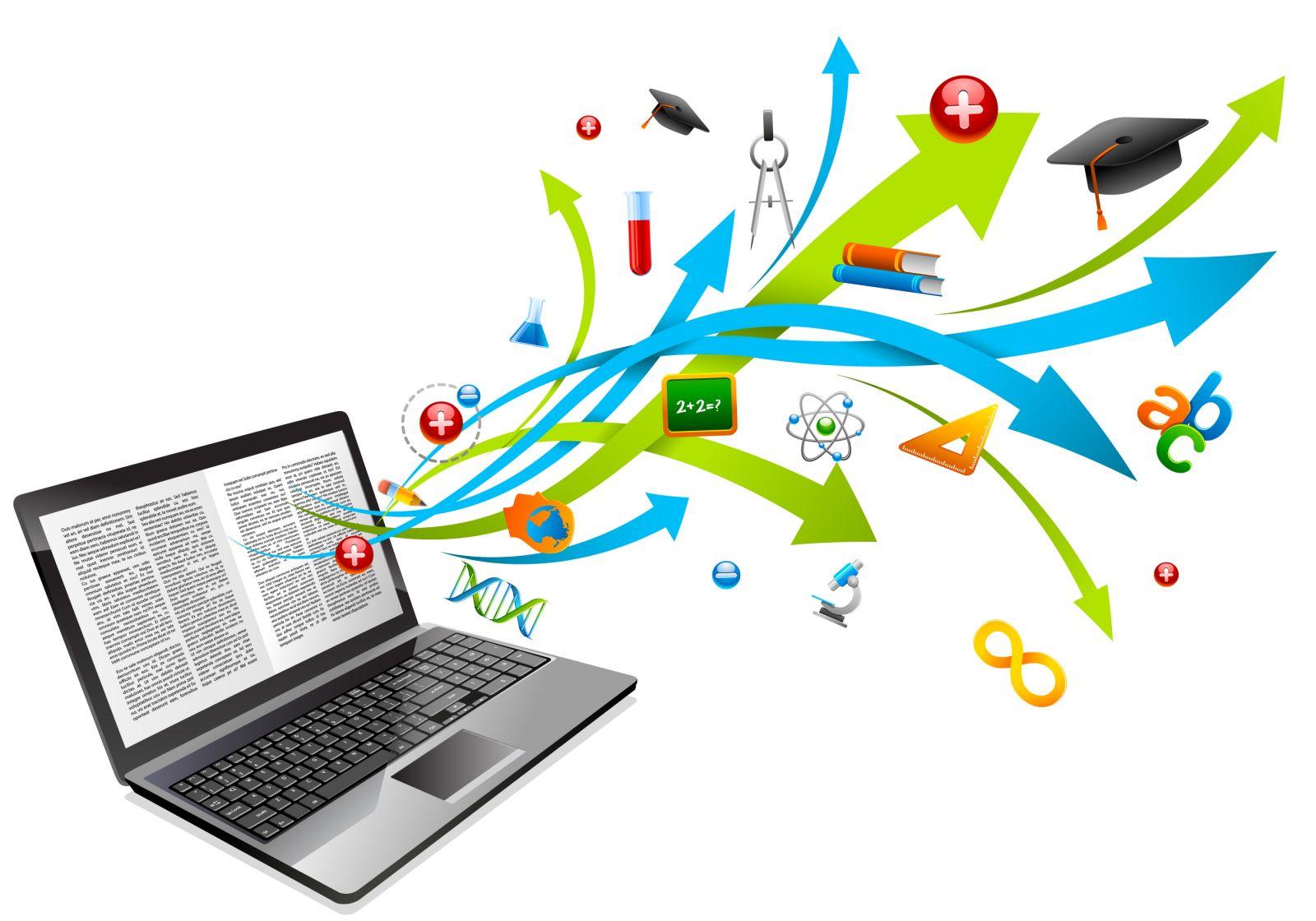 Hipertexto: uma evolução nas formas de escrita e leitura