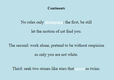 hipertexto3 - Hipertexto: uma evolução nas formas de escrita e leitura