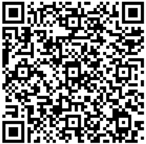 QR Code Texto 1 - QR Code na Literatura: texto ou intertexto?