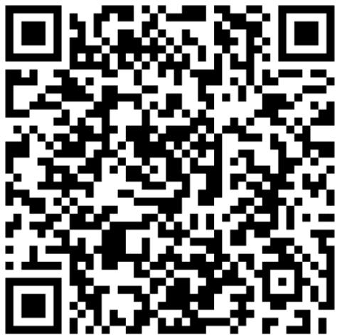 QR Code Texto 2 - QR Code na Literatura: texto ou intertexto?