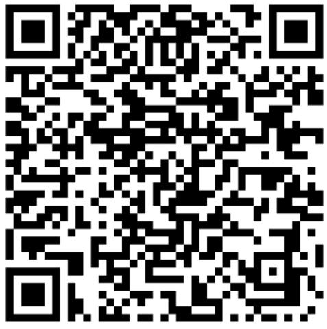 QR Code Texto 3 - QR Code na Literatura: texto ou intertexto?
