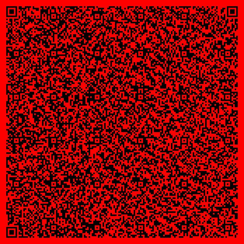 QR Code Texto 4 - QR Code na Literatura: texto ou intertexto?
