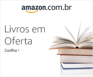 publi amazon livros