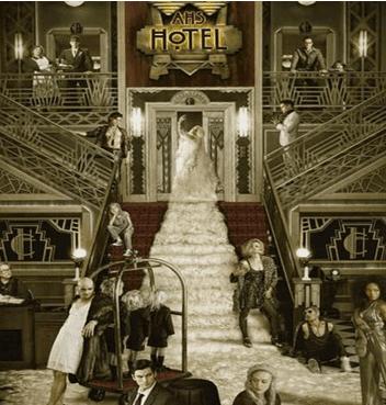 Hotel Cecil 4 - A vingança da pós-verdade no documentário Cena do Crime: mistério e morte no Hotel Cecil