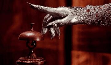 Hotel Cecil 5 - A vingança da pós-verdade no documentário Cena do Crime: mistério e morte no Hotel Cecil