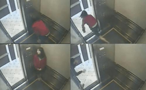 Hotel Cecil 6 - A vingança da pós-verdade no documentário Cena do Crime: mistério e morte no Hotel Cecil