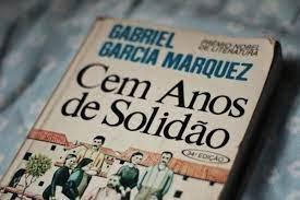 download 1 - Principais livros do Modernismo (1900 - 1945) e Pós-modernismo (1945-1970)