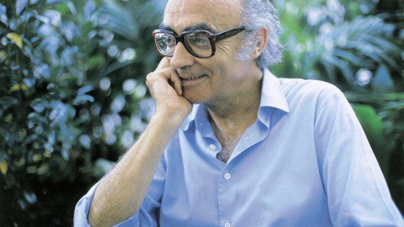 Principais livros da Literatura Contemporânea (1970 – Hoje)