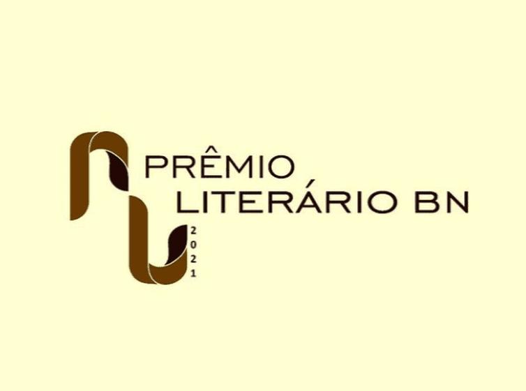 Prêmio Literário Biblioteca Nacional: edição 2021