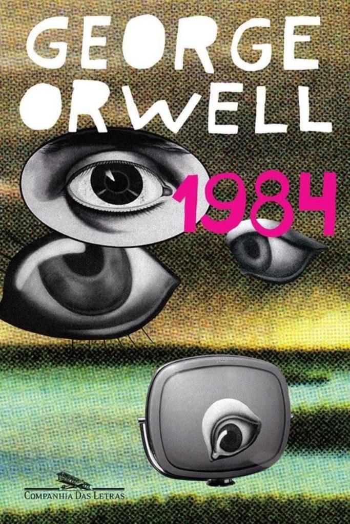 1008972955 683x1024 - 10 livros para quem ama ficção científica