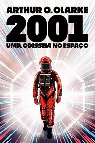 51rAMvZ01ZL - 10 livros para quem ama ficção científica