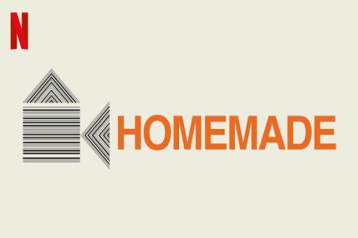 Feito em casa: a pandemia de covid-19 e a reinvenção do cinema