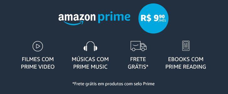 amazon prime day alexa produto elegivel truquesdemeninas assinar amazon prime - Página Inicial